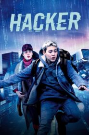 Hacker 2019 Dual Audio [Hindi-Eng] 1080p 720p Torrent Download