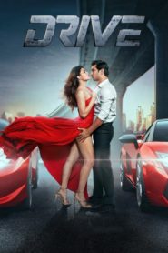 Drive 2019 Dual Audio[Hindi-Eng] 1080p 720p Torrent Download