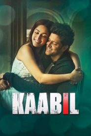 Kaabil 2017 Movie 1080p 720p Torrent Download