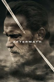 Aftermath (2017) Full Movie [Hindi-Eng] 1080p 720p Torrent Download