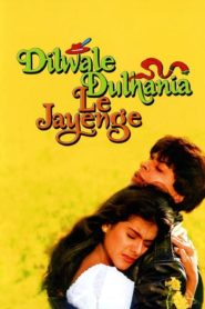 Dilwale Dulhania Le Jayenge (1995) Movie download Torrent