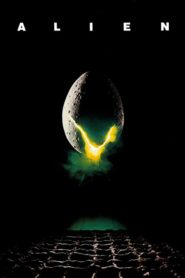 Alien (1979) Movie 1080p 720p Torrent Download