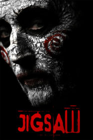 Jigsaw (2017) Full Movie [Hindi-Eng] 1080p 720p Torrent Download