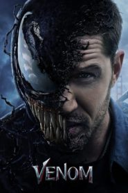 Venom (2018) Full Movie [Hindi-Eng] 1080p 720p Torrent Download