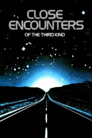 Close Encounters of the Third Kind (1977) Movie 1080p 720p Torrent Download