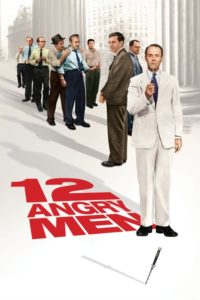 12 Angry Men (1957) Movie 1080p 720p Torrent Download