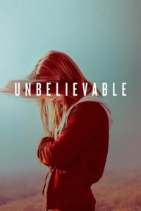 Unbelievable: Season 1
