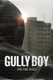 Gully Boy (2019) Movie 1080p 720p Torrent Download