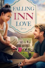 Falling Inn Love 2019 Dual Audio [Hindi-Eng] 1080p 720p Torrent Download