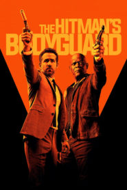 The Hitman's Bodyguard (2017) Full Movie [Hindi-Eng] 1080p 720p Torrent Download