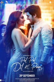 Pal Pal Dil Ke Paas (2019) Full Movie 1080p 720p Torrent Download