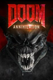 Doom: Annihilation (2019) Dual Audio [Hindi-Eng] 1080p 720p Torrent Download