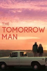 The Tomorrow Man 2019 Dual Audio [Hindi-Eng] 1080p 720p Torrent Download