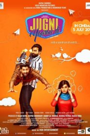 Jugni Yaaran Di 2019 Movie 1080p 720p Torrent Download