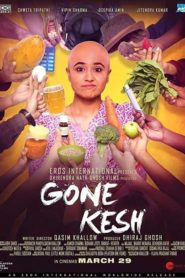 Gone Kesh (2019) Movie 1080p 720p Torrent Download