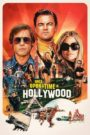 Once Upon a Time in Hollywood 2019 Movie Download 1337x