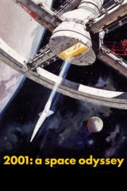 2001: A Space Odyssey (1968) Movie 1080p 720p Torrent Download