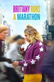 Brittany Runs a Marathon (2019) Full Movie [Hindi-Eng] 1080p 720p Torrent Download