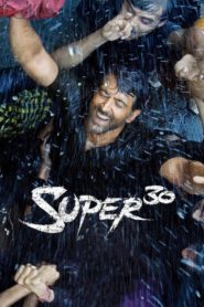 Super 30 (2019) Movie 1080p 720p Torrent Download