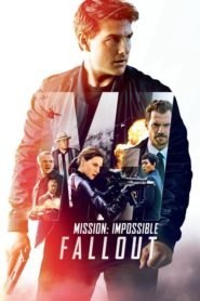 Mission: Impossible – Fallout (2018) Full Movie [Hindi-Eng] 1080p 720p Torrent Download