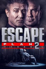 Escape Plan 2: Hades (2018) Full Movie [Hindi-Eng] 1080p 720p Torrent Download