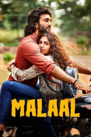 Malaal (2019) Movie 1080p 720p Torrent Download