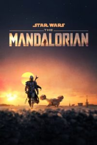 The Mandalorian (TV Series 2019) Full Episodes Download, Cast, Release Date, Trailer