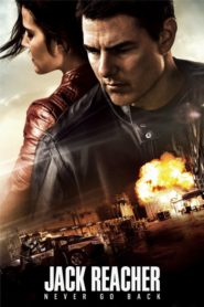Jack Reacher: Never Go Back (2016) Full Movie [Hindi-Eng] 1080p 720p Torrent Download