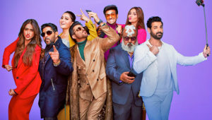 Pagalpanti full Movie Cast, Trailer, Review, Ratting, Release date, torrent