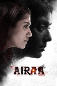 Airaa (2019) Movie 1080p 720p Torrent Download