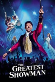 The Greatest Showman (2018) Full Movie [Hindi-Eng] 1080p 720p Torrent Download