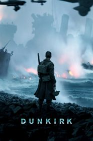 Dunkirk (2017) Full Movie [Hindi-Eng] 1080p 720p Torrent Download