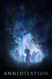 Annihilation (2018) Full Movie [Hindi-Eng] 1080p 720p Torrent Download