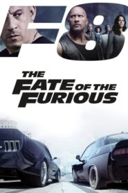 The Fate of the Furious (2017) Full Movie [Hindi-Eng] 1080p 720p Torrent Download