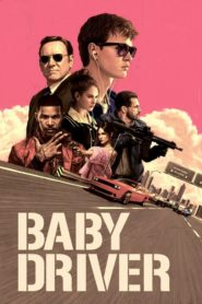 Baby Driver (2017) Full Movie [Hindi-Eng] 1080p 720p Torrent Download