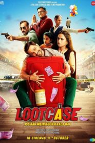 Lootcase 2019 Movie 1080p 720p Torrent Download