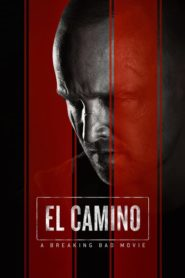 El Camino: A Breaking Bad 2019 Dual Audio[Hindi-Eng] 1080p 720p Torrent Download