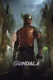 Gundala (2019) Movie Dual Audio [Hindi-Eng] 1080p 720p Torrent Download