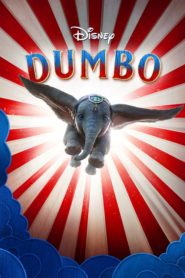 Dumbo 2019 Dual Audio [Hindi-Eng] 1080p 720p Torrent Download