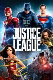 Justice League (2017) Full Movie [Hindi-Eng] 1080p 720p Torrent Download