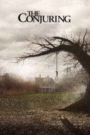The Conjuring (2013) Movie Dual Audio [Hindi-Eng] 1080p 720p Torrent Download