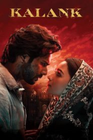 Kalank (2019) Full Movie 1080p 720p Torrent Download