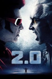 2.0 2018 Movie 1080p 720p Torrent Download