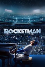 Rocketman 2019 Dual Audio [Hindi-Eng] 1080p 720p Torrent Download