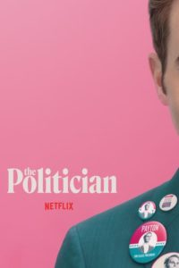The Politician: Season 1