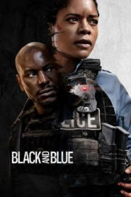 Black and Blue 2019 Dual Audio[Hindi-Eng] 1080p 720p Torrent Download