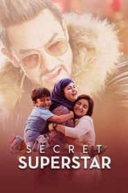 Secret Superstar (2017) Full Movie 1080p 720p Torrent Download