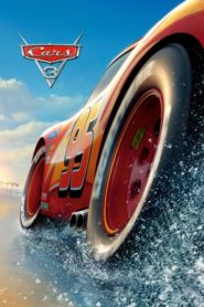Cars 3 (2017) Full Movie [Hindi-Eng] 1080p 720p Torrent Download