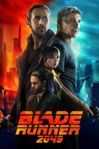 Blade Runner 2049 (2017) Full Movie [Hindi-Eng] 1080p 720p Torrent Download