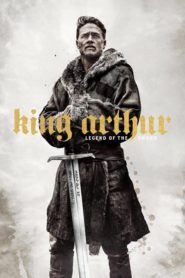 King Arthur: Legend of the Sword (2017) Full Movie [Hindi-Eng] 1080p 720p Torrent Download